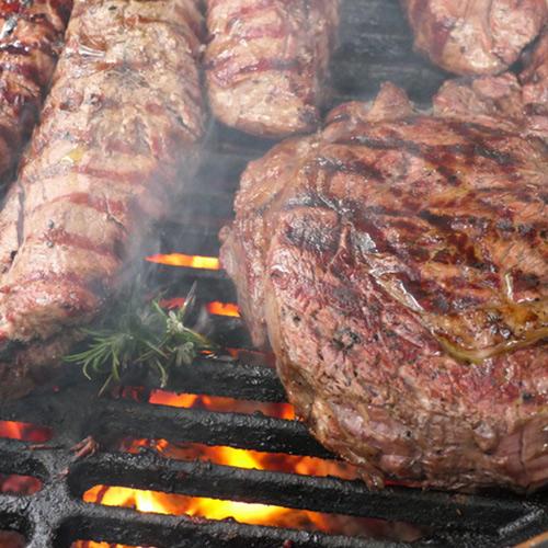 Partyservice grill alsterlauf hamburg
